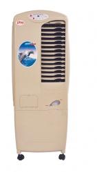 Quạt Gió Lạnh Công Tắc LF-308